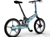 gocycleg2_eshifting_1200
