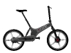 gocycleg2_fullsideright_2100