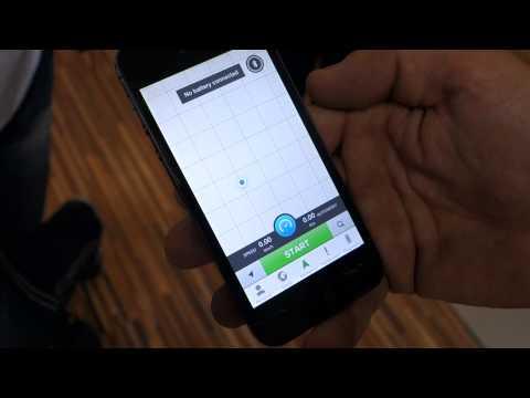 eSocialBike - A2B Social and diagnostic e-bike system