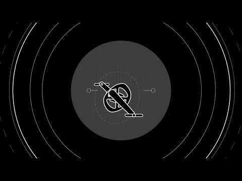 CYFLY-ANTRIEB: Kurz und einfach erklärt | Möve Bikes