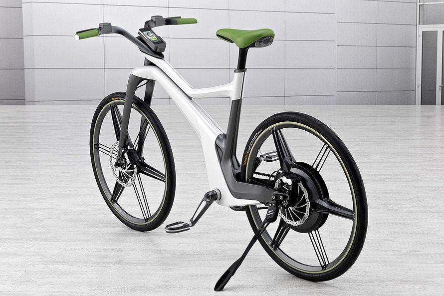 mifa plant partnerschaft mit indischem fahrradkonzern hero. Black Bedroom Furniture Sets. Home Design Ideas