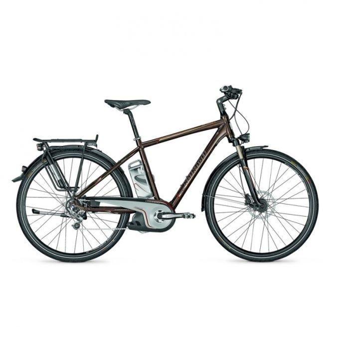die 10 besten e bikes des jahres 2011 in tests. Black Bedroom Furniture Sets. Home Design Ideas