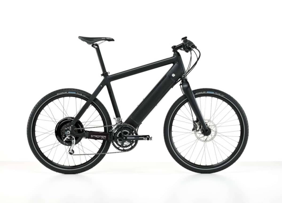die 10 besten e bikes des jahres 2011 in tests schn ppchen f r 2012 ebike. Black Bedroom Furniture Sets. Home Design Ideas