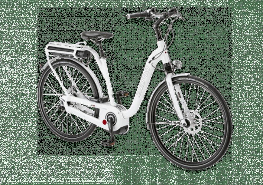 neue e bike marke zemo startet mit noblen r dern fotos. Black Bedroom Furniture Sets. Home Design Ideas