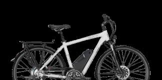 derby cycle kritisiert den e bike test 2014 der stiftung. Black Bedroom Furniture Sets. Home Design Ideas