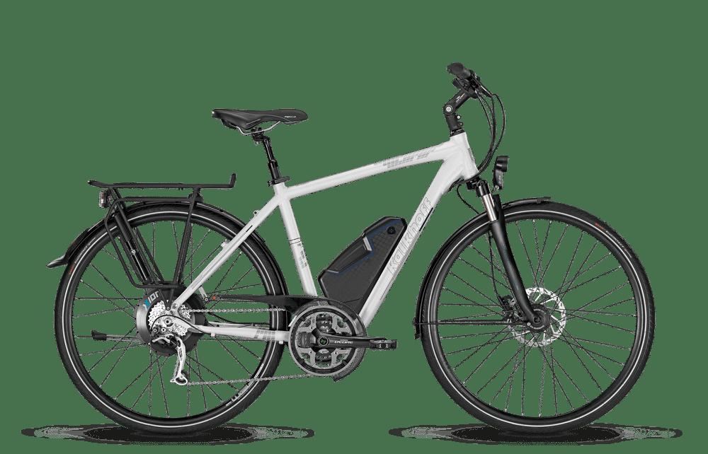 neuheit 2013 von kalkhoff eigener hinterradantrieb xion f r sportliches fahren ebike. Black Bedroom Furniture Sets. Home Design Ideas