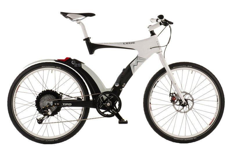 m1 secede teilbares vollcarbon e bike f hrt bis 45 km h. Black Bedroom Furniture Sets. Home Design Ideas
