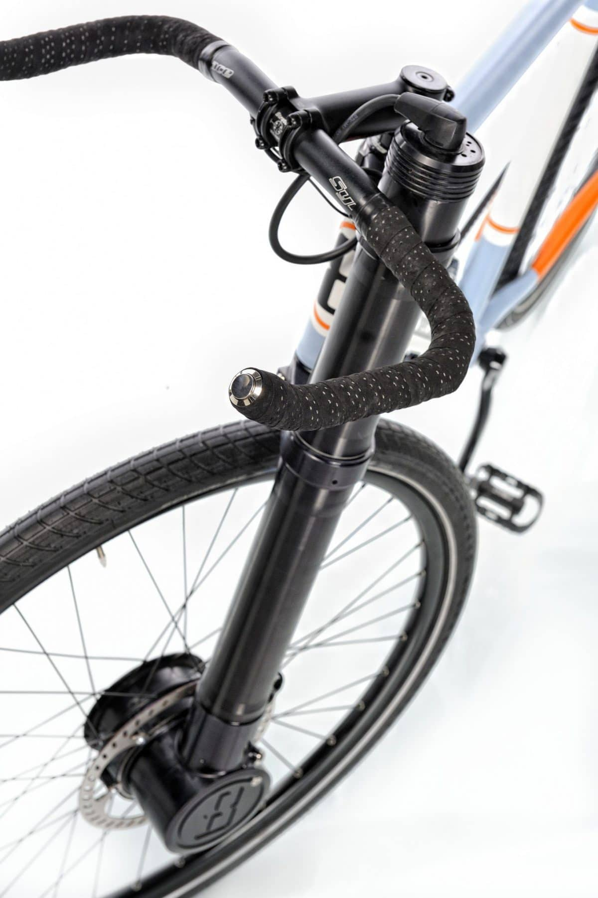 electrolyte stra enfeger ii urbanes lifestyle e bike wiegt unter 16 kg ebike. Black Bedroom Furniture Sets. Home Design Ideas