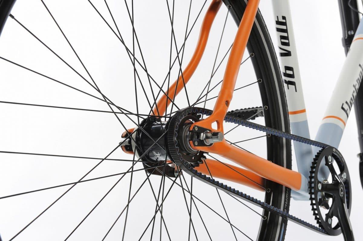 electrolyte stra enfeger ii urbanes lifestyle e bike. Black Bedroom Furniture Sets. Home Design Ideas