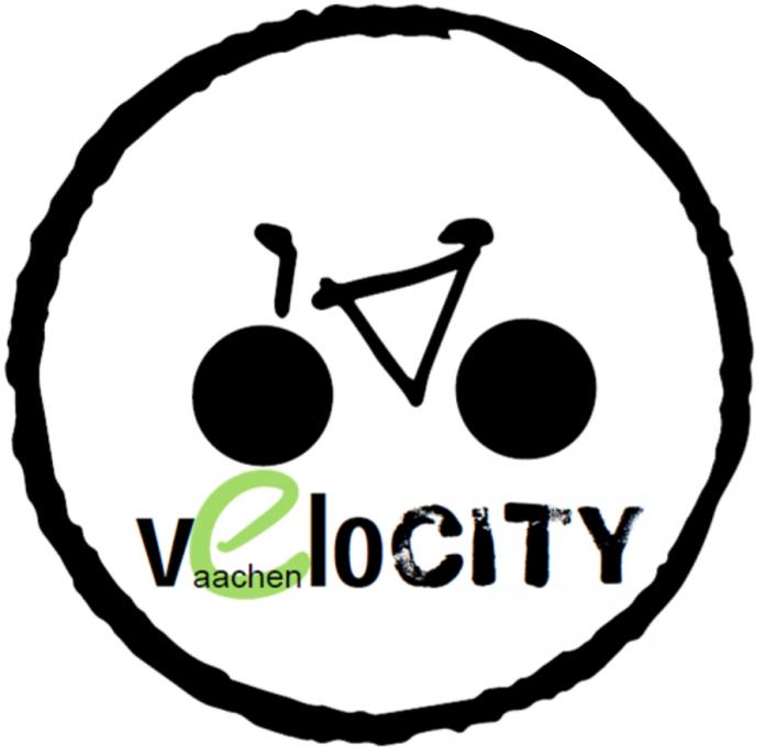 velocity aachen e bike verleih mit 1000 pedelecs geplant ebike. Black Bedroom Furniture Sets. Home Design Ideas