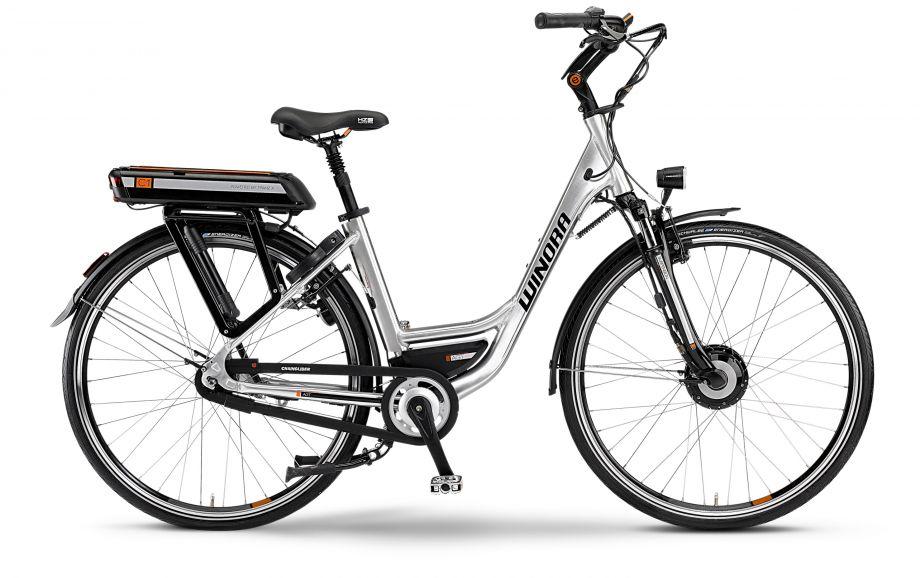 gesetz pedelecs mit anfahrhilfe gelten auch als fahrr der ebike. Black Bedroom Furniture Sets. Home Design Ideas
