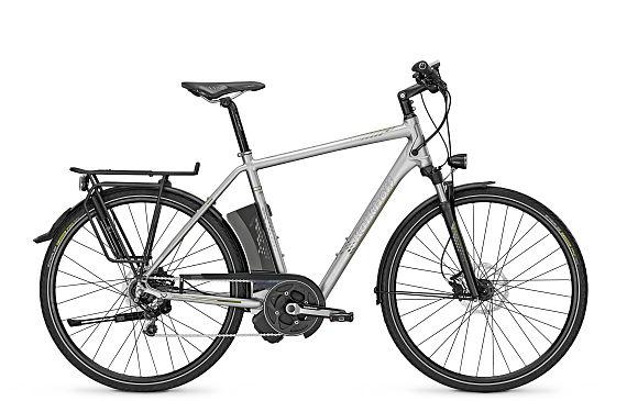 kalkhoff e bike neuheiten 2014 erstes s pedelec mit. Black Bedroom Furniture Sets. Home Design Ideas
