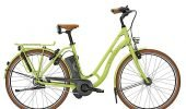 ub kalkhoff 2014 e bike kh14 tasman classic impulse 8r to2.jpg.3490668 170x100