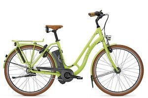 ub kalkhoff 2014 e bike kh14 tasman classic impulse 8r to2.jpg.3490668 300x200