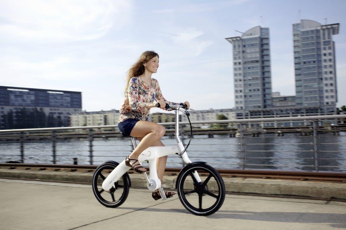 kettenloses e bike mando footloose jetzt in deutschland. Black Bedroom Furniture Sets. Home Design Ideas