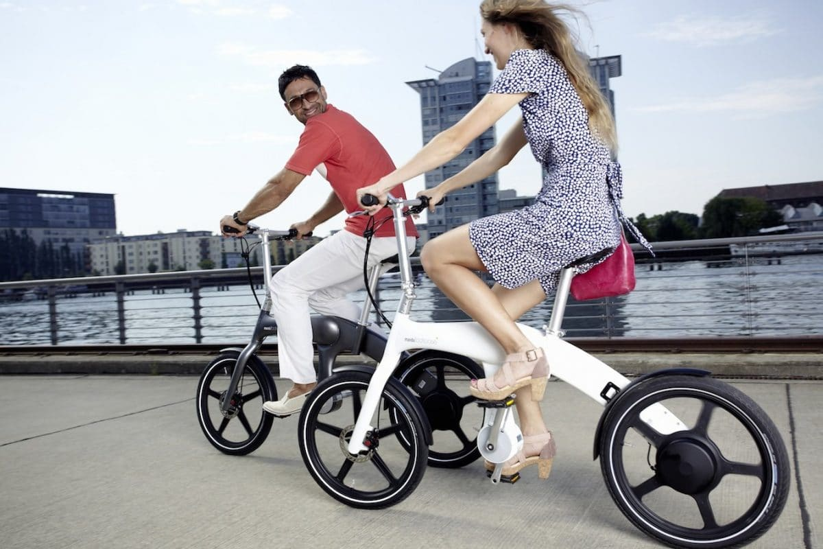 https://ebike-news.de/wp-content/uploads/2013/08/Mando-Footloose_Paar_low-res.jpg