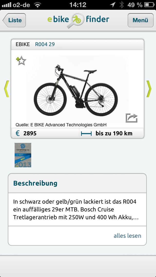 kostenlose partnerseite Frankfurt am Main