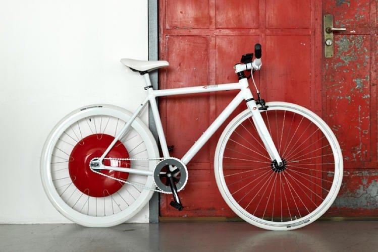 copenhagen wheel innovatives nachr stsystem kommt auf den. Black Bedroom Furniture Sets. Home Design Ideas
