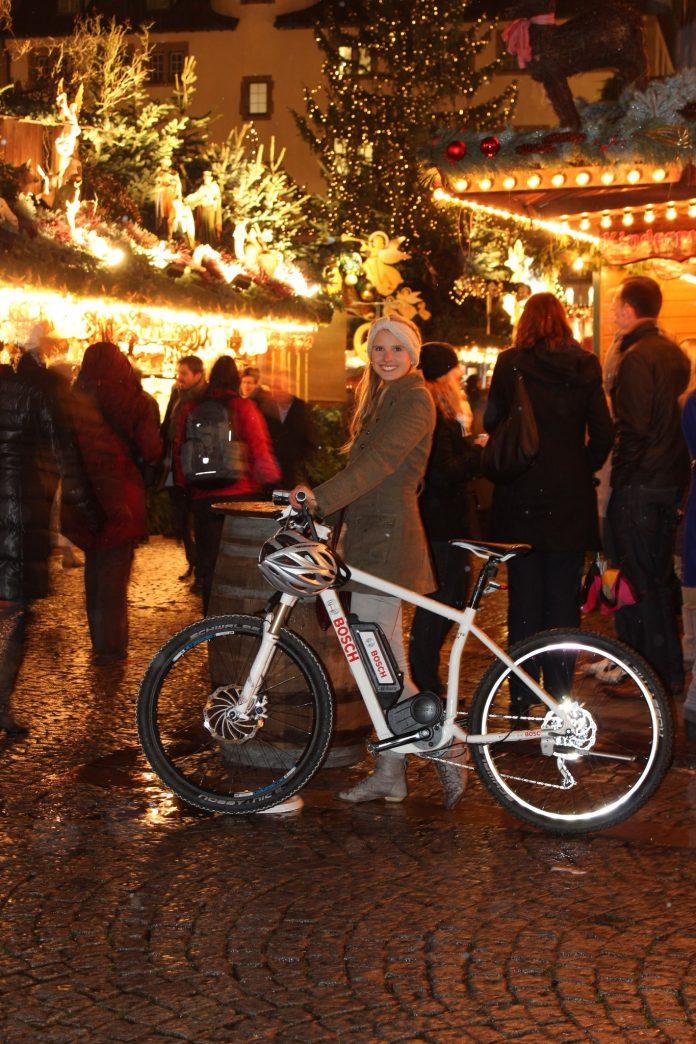 winterfestes e bikes tipps und pflege bei k lte ebike. Black Bedroom Furniture Sets. Home Design Ideas