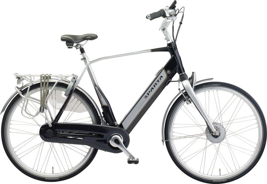 neuer mittelmotor f r e bikes von accell group angek ndigt. Black Bedroom Furniture Sets. Home Design Ideas