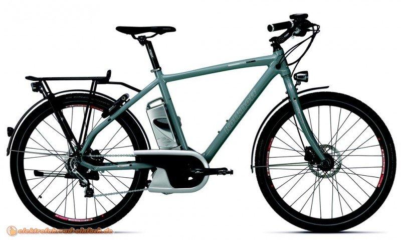 hofer e bike 2015 billiges alu elektro fahrrad 28 mit. Black Bedroom Furniture Sets. Home Design Ideas