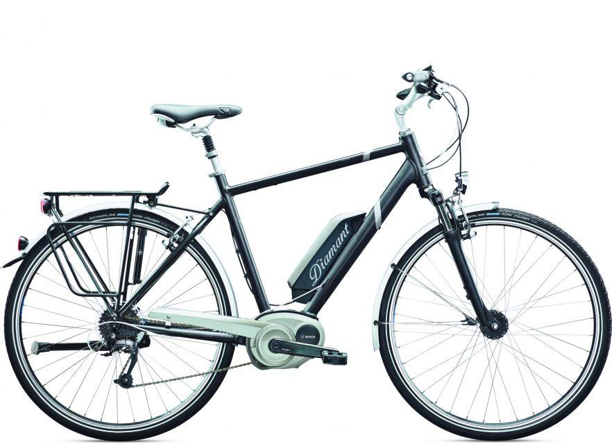 urteil h ndler muss ber gesamtgewicht von e bike. Black Bedroom Furniture Sets. Home Design Ideas
