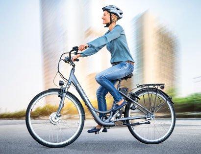 e bike 2014 bei hofer das alu city elektrofahrrad 28 mit. Black Bedroom Furniture Sets. Home Design Ideas