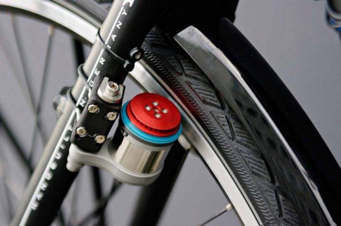 velogical velospeeder leichtester e bike nachr stsatz f r. Black Bedroom Furniture Sets. Home Design Ideas