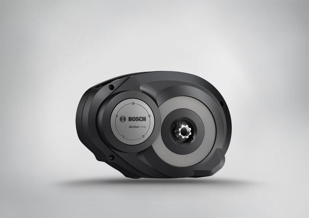 Bosch Designschale 2