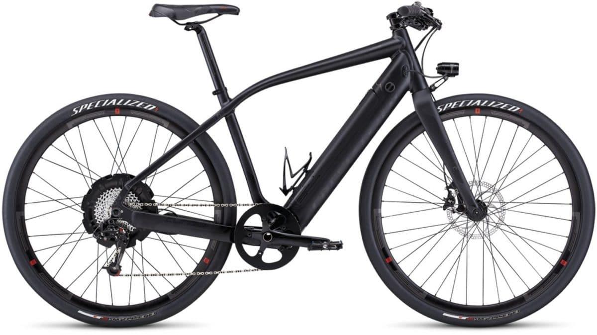 specialized e bikes 2015 turbo 25 und turbo 25 x. Black Bedroom Furniture Sets. Home Design Ideas