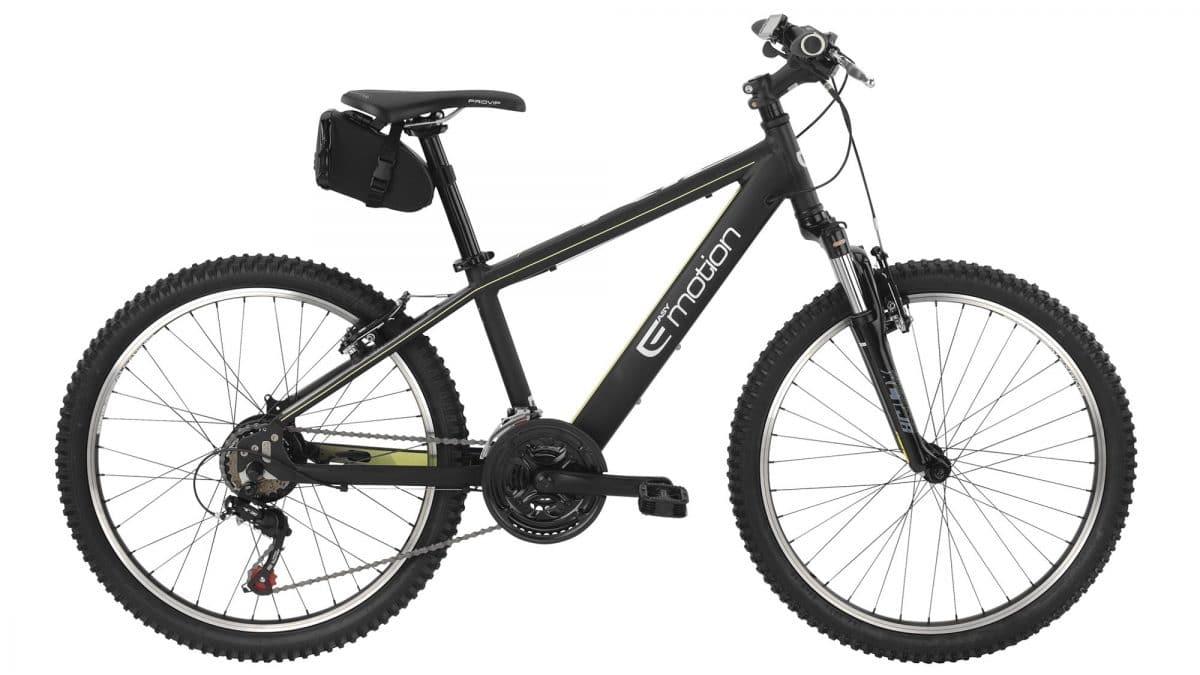 bh e bikes 2015 s pedelecs kinder elektrorad und allrad e bike ebike. Black Bedroom Furniture Sets. Home Design Ideas