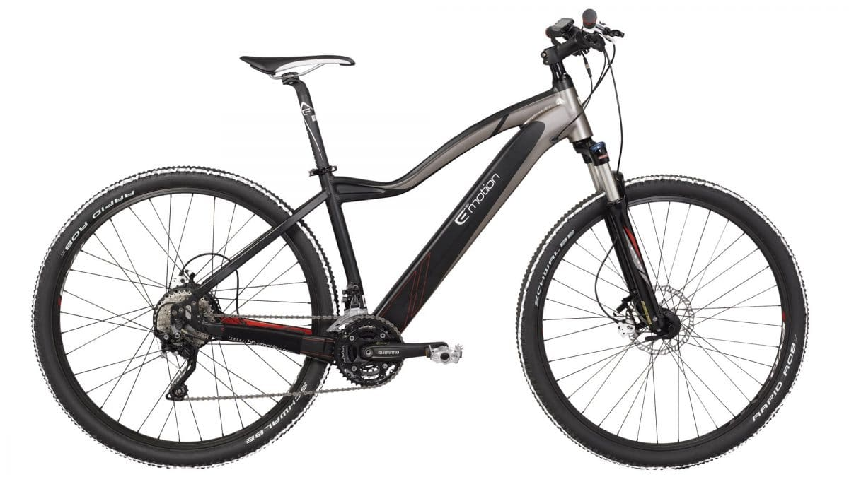 bh e bikes 2015 s pedelecs kinder elektrorad und allrad. Black Bedroom Furniture Sets. Home Design Ideas