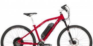 simplon e bikes 2015 e dilly 275 und e kibo 275 e. Black Bedroom Furniture Sets. Home Design Ideas