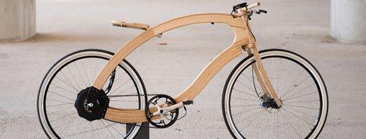 header-cluster-reportage-e-bike-l-2030-2