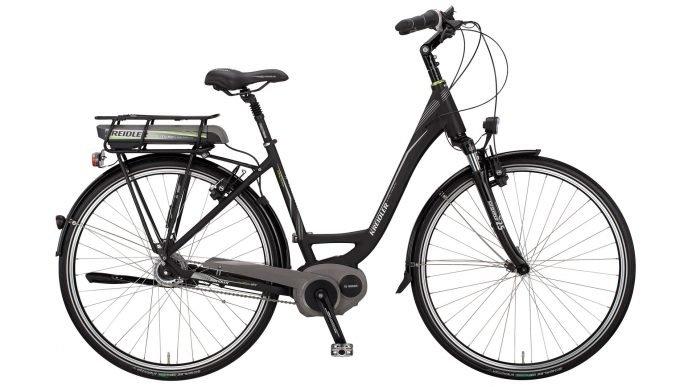 kreidler e-bikes zu gewinnen