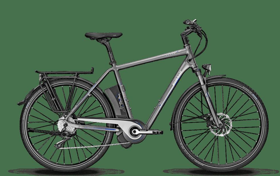 kalkhoff verlost e bike pro connect impulse 10 und zubeh r. Black Bedroom Furniture Sets. Home Design Ideas