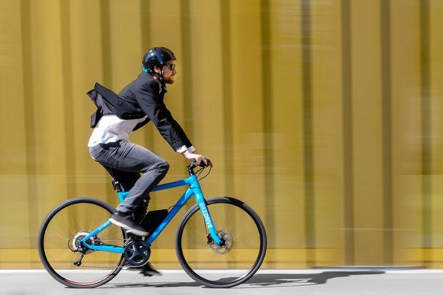 maxon bikedrive 45kmh S-Pedelec Version
