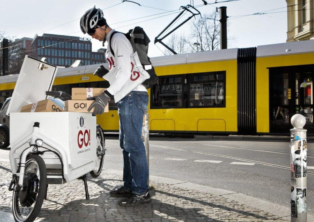 carGO!bike_3_1810x1280