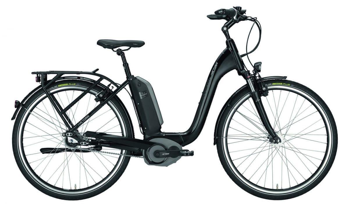 g nstige e bikes beim berliner demoday jetzt gutschein sichern ebike. Black Bedroom Furniture Sets. Home Design Ideas