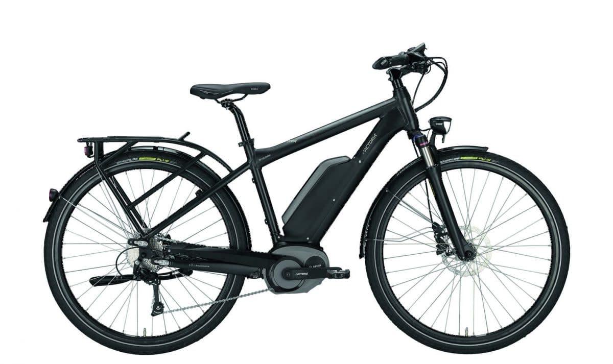 g nstige e bikes beim berliner demoday jetzt gutschein