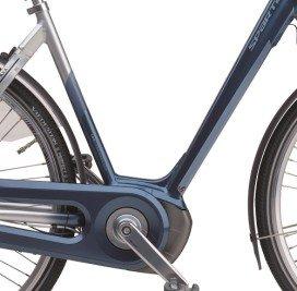 Bike-Europe-Sparta-Mid-Motor-272x267
