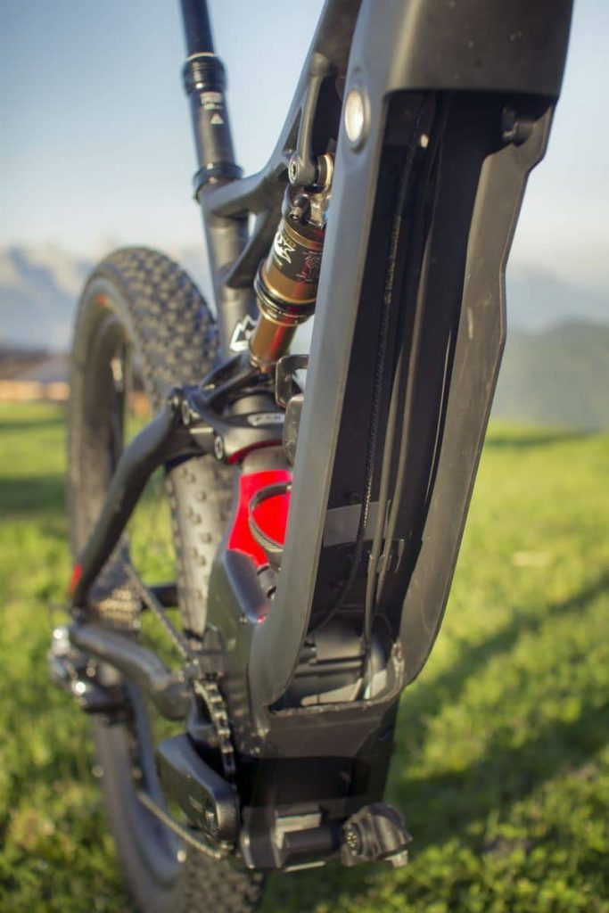 specialized pedal assist launch 2015