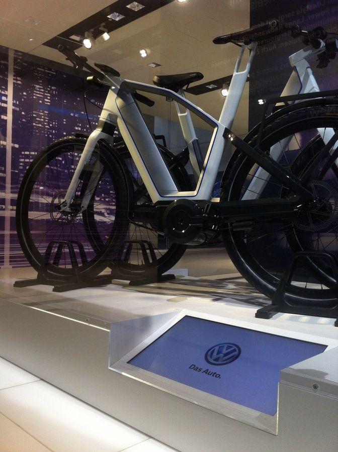 VW-E-Bike_DRIVE-(c)_Reiner-Kolberg3_1600px