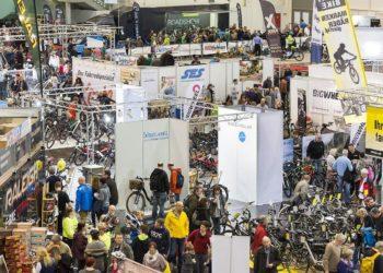 Cyclingworld Düsseldorf und E-Bike Festival Dortmund verschoben - eBikeNews