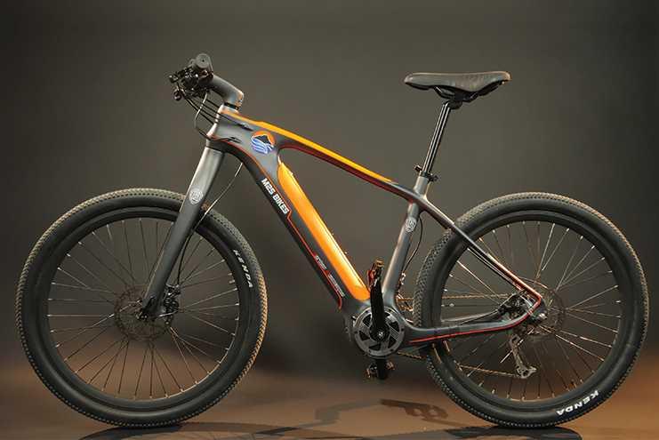 m2s all go carbon bike crowdfunding nur schwindel. Black Bedroom Furniture Sets. Home Design Ideas
