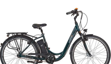 e bike und pedelec ebikenews mit kauftipps tests und news. Black Bedroom Furniture Sets. Home Design Ideas