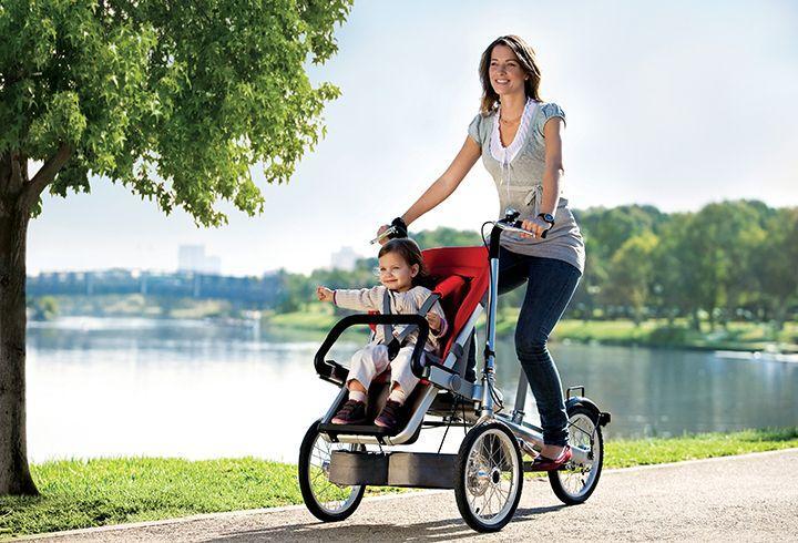 kickstarter sensation taga 2 0 das family bike ebike. Black Bedroom Furniture Sets. Home Design Ideas