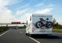 leichtestes s pedelec e bike au2bahn carbon wiegt 14 5 kg. Black Bedroom Furniture Sets. Home Design Ideas