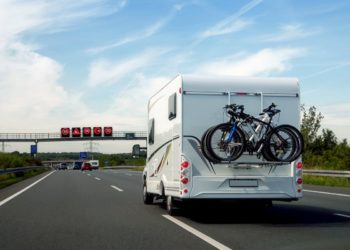 wohnmobil-fahrradtraeger