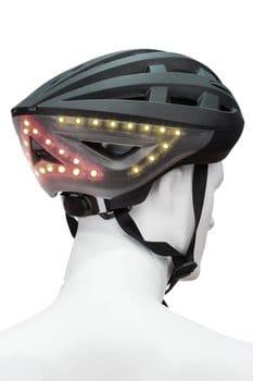 Goldener Eurobike Award an den Lumos Helm aus den USA